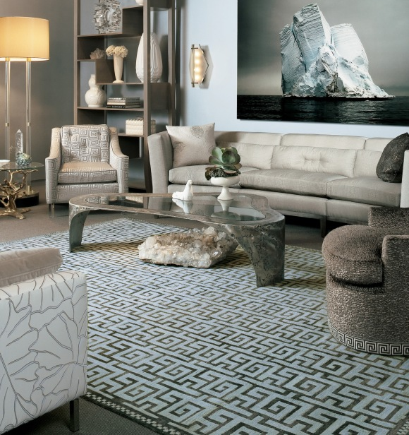 Stark Carpet Room Setting